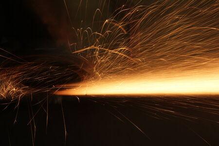 welding machine: Welding