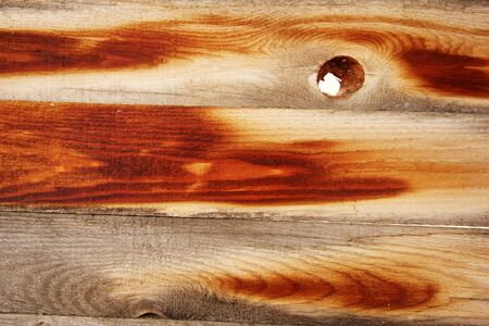 panelling: Wooden background Stock Photo