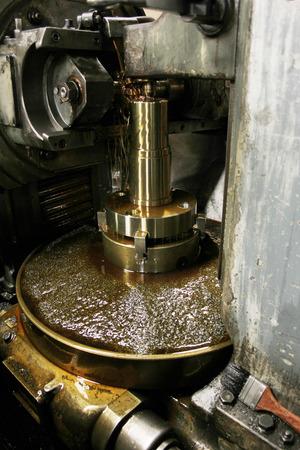 machine: machine Stock Photo