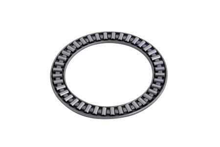bearing: ball bearing