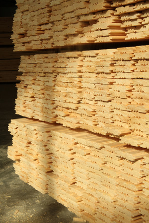 lumber: Lumber Stock Photo