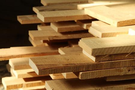 Lumber Banco de Imagens