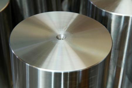 cylinder: Cylinder
