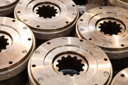 cilindro: Cilindro