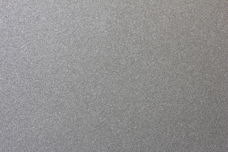stainless steel background: Metal Stock Photo
