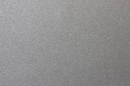 steel sheet: Metal Stock Photo
