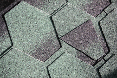 shingle: roof shingle texture
