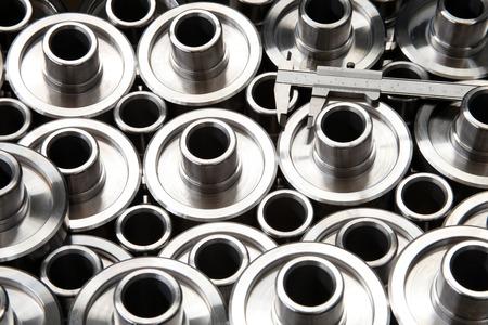 cilindro: Zapata y un cilindro