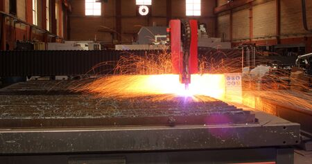 welding machine: Welding machine
