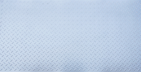 stainless steel sheet: Embossed Stainless Steel Sheet