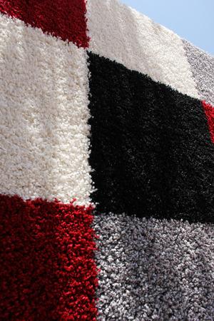 floor covering: carpet