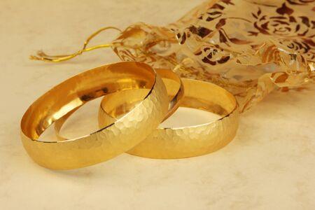 bur dubai: Gold bracelets