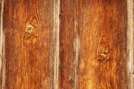 panelling: Wooden Background