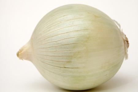 cebolla blanca: Cebolla blanca