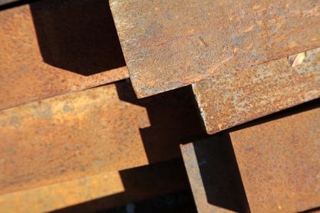 metal: Metal Stock Photo