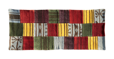 rugs: authentic handmade Turkish rugs