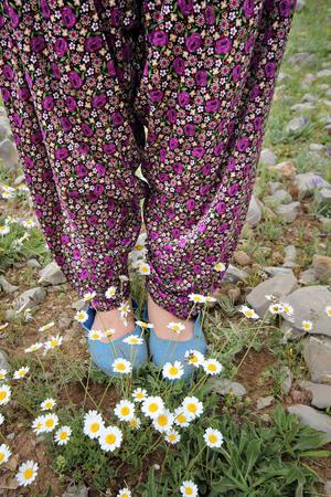 anatolia: Anatolia Women