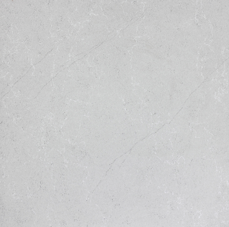 marble wall: decorative marble wall