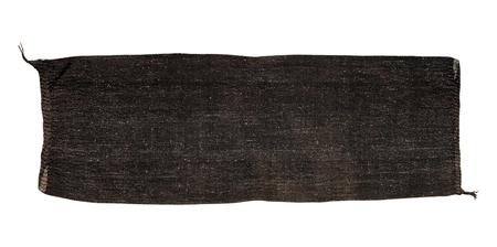 rug: Rug