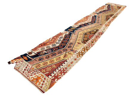 rug texture: Decorative rug
