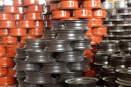 alloy: Alloy Wheel