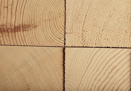 pinaceae: Image of wood planks