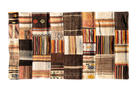 arabic currency: Decorative Rug