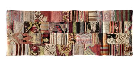 rug: Decorative Rug