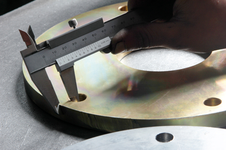 vernier caliper: Pulley and Vernier metal sliding caliper