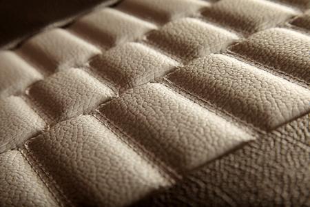 革のテクスチャの背景 写真素材 - 99564467