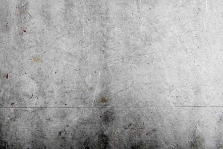 Metal surface texture background 免版税图像