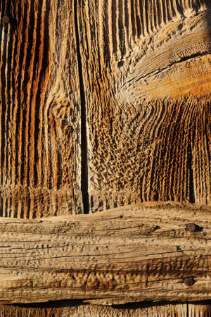 old wood texture abstract background