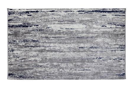 Carpet isolated on white background