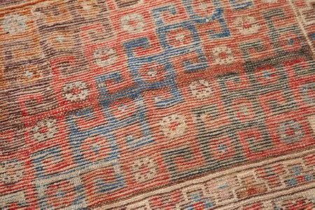 Hand woven decorative Turkish rugs
