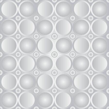 seamless geometric pattern. vector Vector
