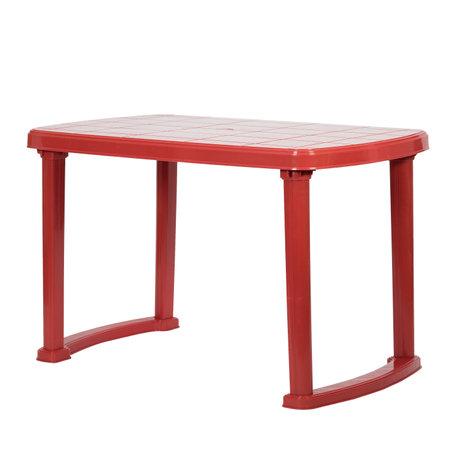 Plastic Furniture, chair