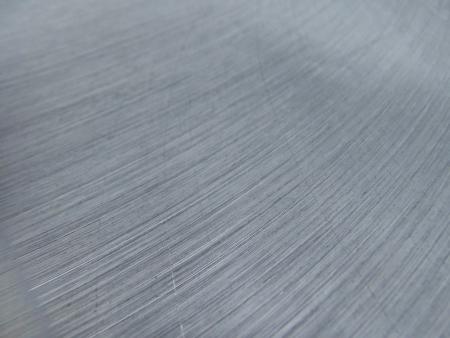Ground Metal Plate Фото со стока