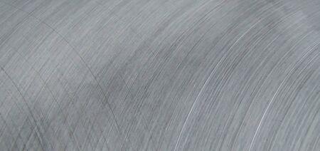 Ground Steel