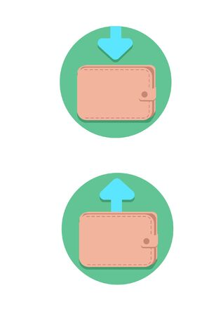 purse: purse