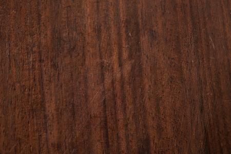 varnished: Old dark brown varnished wood