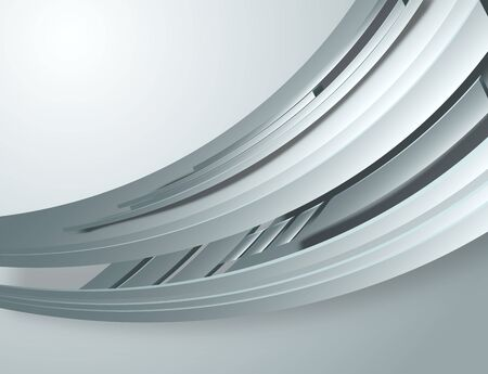 steel: Abstract steel background Illustration