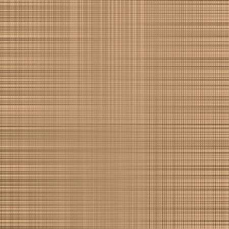 textural: Brown textural background Illustration