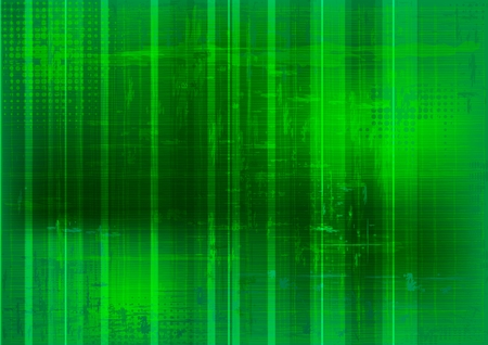 old pc: Grunge abstract background - eps 10