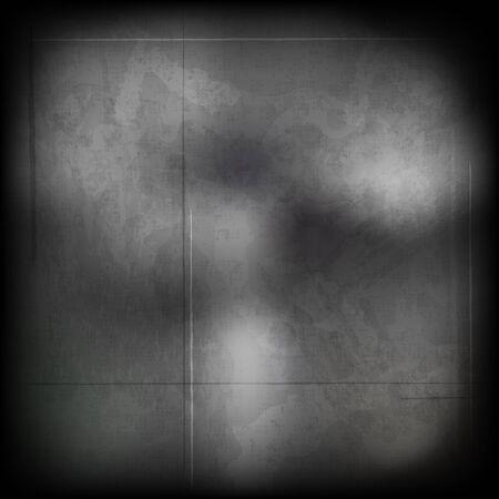 textural: Grunge textural background