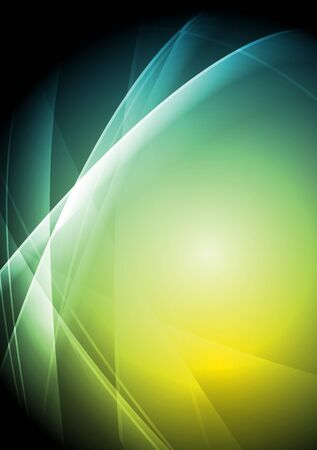 Abstract elegant background Vector