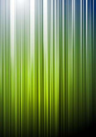 iridescent: Abstract vector background with iridescent stripes. Eps 10