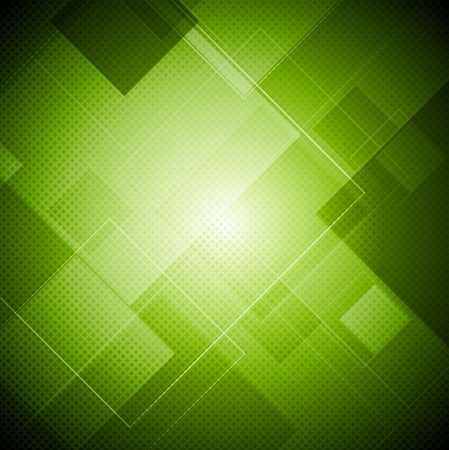 vector abstract: Elegant technical abstract background. Vector design eps 10