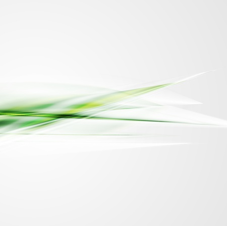 textural: Abstract green background