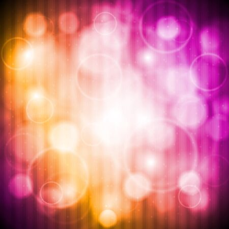iridescent: Abstract iridescent background