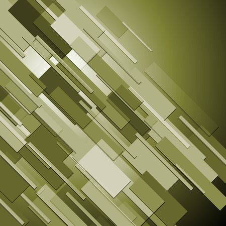 Abstract technology background.  Vector